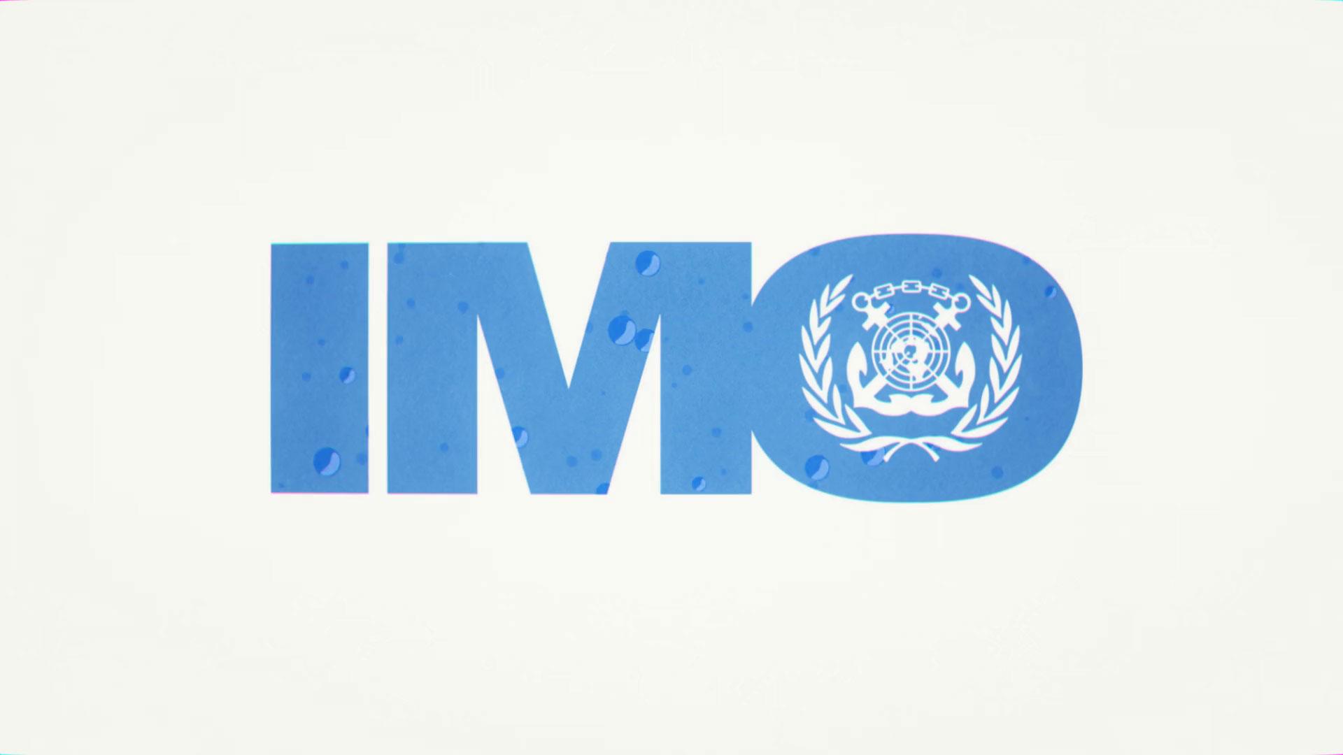 IMO Kids | International Maritime Organization for Kids