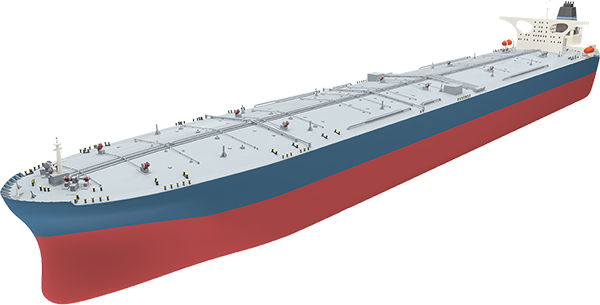 IMO Kids | About Ships, Types of Ships and What They are